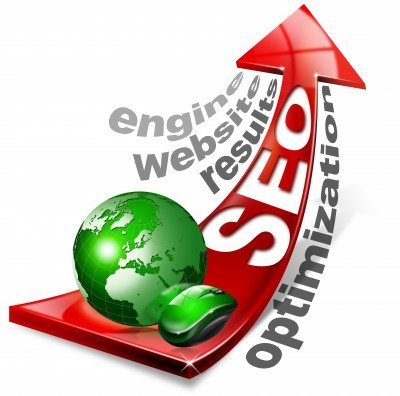 We develop and implement SEO strategies
