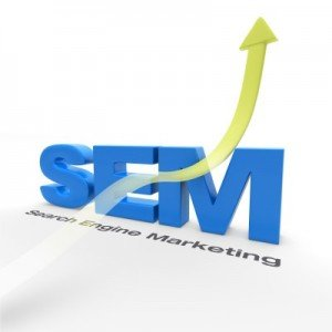 Search Engine Marketing campaigns promote your website on search engines