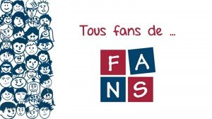 animation-fans