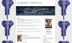 Lymphoedema Center