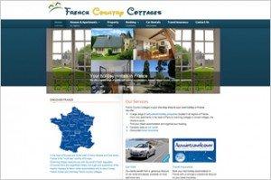 fcc-website
