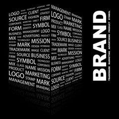 We design logos