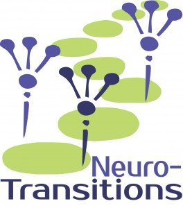 Neuro-Transitions logo
