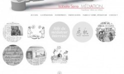 'Mediation en Lorraine', a French website
