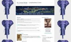 Lymphoedema Center