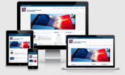 FANS Website Revamp